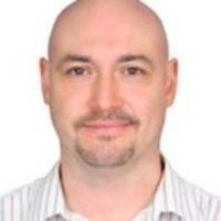 Jason Graham at EduTECH Malaysia Virtual 2021