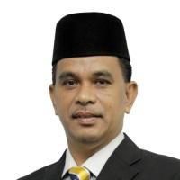 Kamaruzzaman Ismail