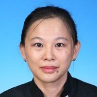 Alice Ong at EduTECH Malaysia Virtual 2021