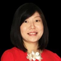 Valerynne Chang