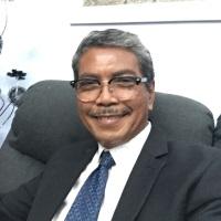 Sufean Hussin at EduTECH Malaysia Virtual 2021