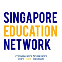 Singapore Education Network at EduTECH Malaysia Virtual 2021