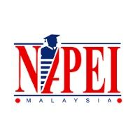 National Association Of Private Educational Institutions at EduTECH Malaysia Virtual 2021