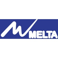 Malaysian English Language Teaching Association (MELTA) at EduTECH Malaysia Virtual 2021