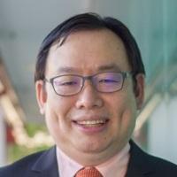 Hieng Ho Lau
