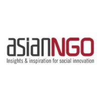 AsianNGO at EduTECH Malaysia Virtual 2021