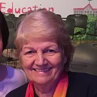 Kathryn Rivai at EduTECH Malaysia Virtual 2021