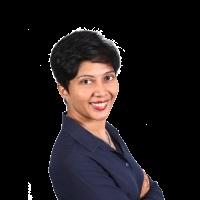 Sumitra Nair