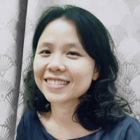 Evan Chin at EduTECH Malaysia Virtual 2021