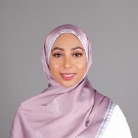 Seri Nur Roslan at EduTECH Malaysia Virtual 2021