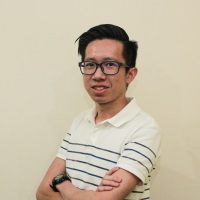 Fan Jie Chen, Vice President (Continuous Professional Development), HIGHER EDUCATION MALAYSIA ASSOCIATION (HEYA)