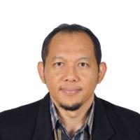Roslan Bin Mohamed Salleh