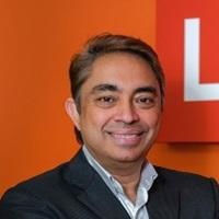 Varinderjit Singh