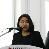 Yi Xue Fang