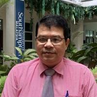 Hamid Uddin