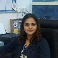 Sheelah Subramaniam