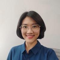 Xiang Qin Lim