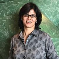Sangeeta Roy