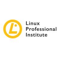 Linux Professional Institute at EduTECH Philippines Virtual 2021