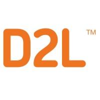 D2L Asia Pte Ltd at EduTECH Philippines Virtual 2021