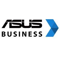 Asus Philippines Corporation at EduTECH Philippines Virtual 2021