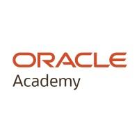 Oracle at EduTECH Philippines Virtual 2021