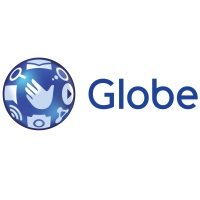 Globe at EduTECH Philippines Virtual 2021