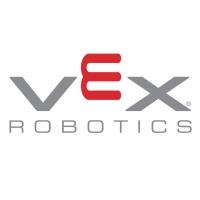 VEX Robotics at EduTECH Philippines Virtual 2021