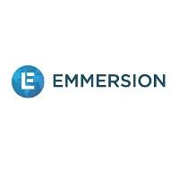EMMERSION at EduTECH Philippines Virtual 2021