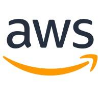 Amazon Web Services at EduTECH Philippines Virtual 2021