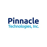 Pinnacle Technologies, Inc. at EduTECH Philippines Virtual 2021