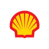 Shell at MOVE Asia 2021