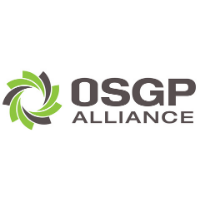 O.S.G.P. Alliance at MOVE Asia 2021