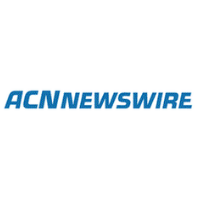 ACN Newswire at MOVE Asia 2021