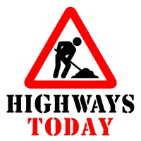 Highways Today at MOVE Asia 2021