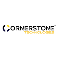 Cornerstone Technologies Holdings Limited at MOVE Asia 2021