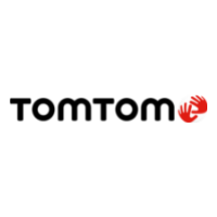 TomTom at MOVE Asia 2021