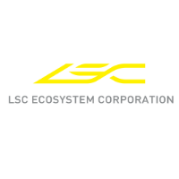 LSC ECOSYSTEM CORPERATION at MOVE Asia 2021