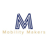 Mobility Makers at MOVE Asia 2021