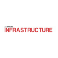 Asia Pacific Infrastructure at MOVE Asia 2021