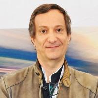 Jacques Borremans at MOVE Asia 2021