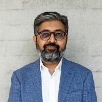 Naveen Munjal at MOVE Asia 2021