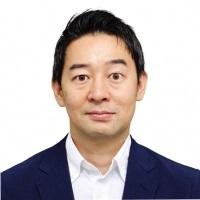 Kobayashi Hirokazu at MOVE Asia 2021