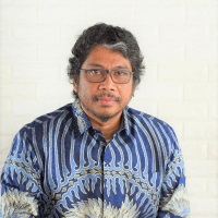 Sardjono Jhony Tjitrokusumo at MOVE Asia 2021