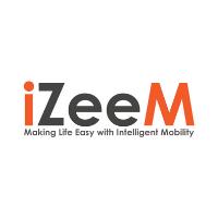 iZeeM at MOVE Asia 2021