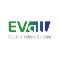 EVALL at MOVE Asia 2021