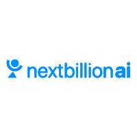 NextBillion.ai at MOVE Asia 2021