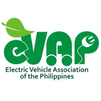 Electric Vehicle Association Of The Philippines at MOVE Asia 2021