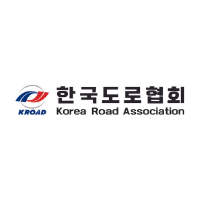 korea road association at MOVE Asia 2021