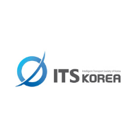ITS Korea at MOVE Asia 2021